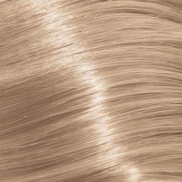 Clynol Viton S Permanent Hair Colour 10.03 Extra Light Natural Gold Blonde 60ml