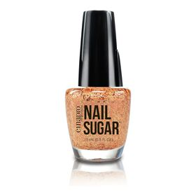 Cina Pro Nail Sugar - Creamcicle 15ml
