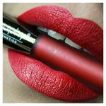 Bodyography Lip Lava Liquid Lipstick Strawberry Moon 2.5ml