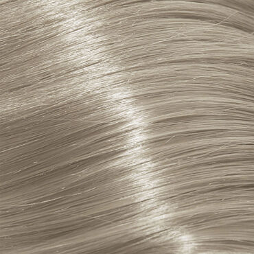 L'Oréal Professionnel Dia Richesse Semi Permanent Hair Colour - 10.12 50ml