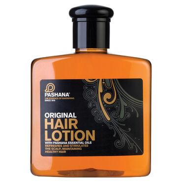 Pashana Original Hair Lotion 250ml