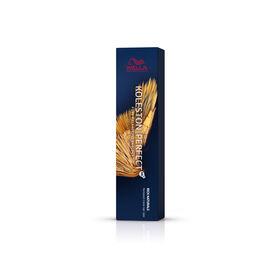 Wella Professionals Koleston Perfect Permanent Hair Colour 8/97 Light Blonde Cendre Brown Rich Naturals 60ml