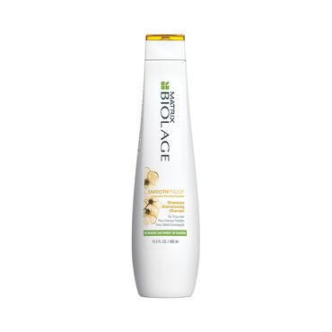 Matrix Smoothproof Shampoo 400ml