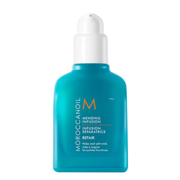 Moroccanoil Mending Infusion, 75ml