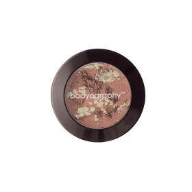 Bodyography Beyond Brilliance Cream Eye Shadow Glimmer 3g