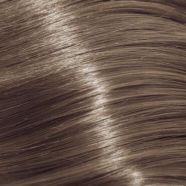 L'Oréal Professionnel Majirel Permanent Hair Colour - 10.1 Lightest Ash Blonde 50ml