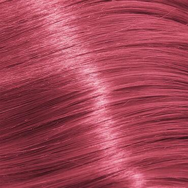 Maria Nila Colour Refresh - Pink Pop 0.06 100ml