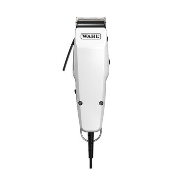 Wahl 1400-0411 Clipper Kit