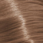 Lomé Paris Permanent Hair Colour Crème, Reflex 9.23 Very Light Blonde Pearl Gold 9.23 very light blonde pearl gold 100ml