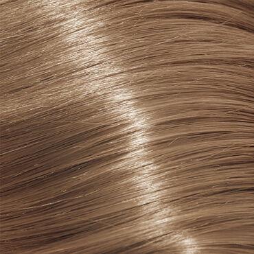 Lomé Paris Permanent Hair Colour Crème, Reflex 9.31 Very light Blonde Gold Ash 9.31 very light blonde gold ash 100ml