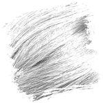 Crazy Color Neutral Mix Semi Permanent Hair Colour 250ml