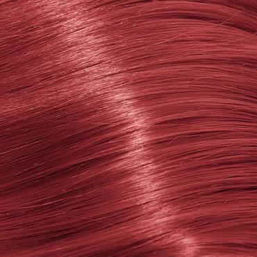Kemon Nayo Permanent Hair Colour - 6.5 Dark Red Blonde 50ml