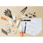 Online Brow Lamination Course (including kit)