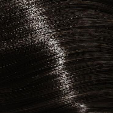 Schwarzkopf Igora #RoyalTakeOver Lucid Nocturnes Permanent Hair Colour - 5-113 Light Brown Cendre Extra Matt 60ml
