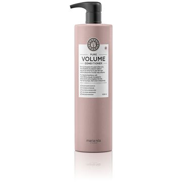 Maria Nila Pure Volume Conditioner 1L