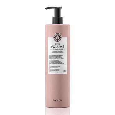 Maria Nila Pure Volume Conditioner 1L
