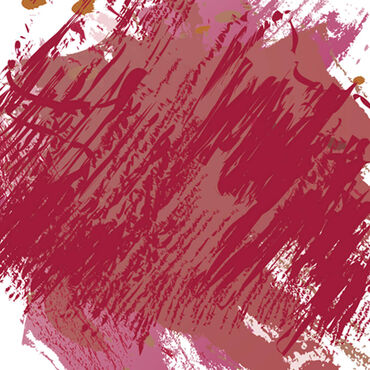 Indola #Colorblaster Mayfair Pigmented Conditioner, 300ml