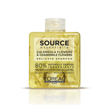 L Oréal Professionnel Source Essentielle Delicate Shampoo 300ml ... 68e0447da07