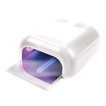 ASP 36 Watt UV Lamp