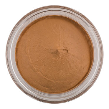 Bodyography Canvas Eye Mousse Bisque 6.25g