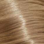 L'Oréal Professionnel Dia Light Semi Permanent Hair Colour - 10.23 Pearly Gold Milkshake 50ml