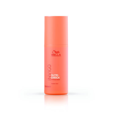 Wella Professionals Invigo Nutri-Enrich Wonder hair Balm 150ml