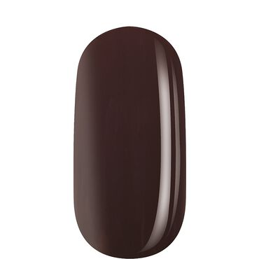 Morgan Taylor Nail Lacquer - Expresso Yourself 15ml