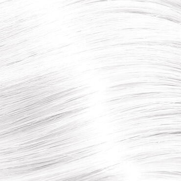 Wella Professionals Color Touch Relights Semi Permanent Hair Colour - /00 Clear Gaze 60ml
