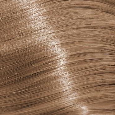 Kemon Nayo Permanent Hair Colour - 9 Extra Light Blonde 50ml