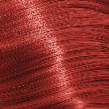 Rusk Deepshine Colour - Red 100ml