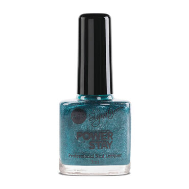 ASP Power Stay Professional Nail Lacquer - Mermaid 9ml