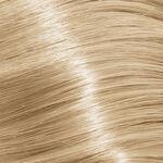 Lomé Paris Permanent Hair Colour Crème, Highlift 12.0 Ultra Blonde 12.0 ultra blonde 100ml