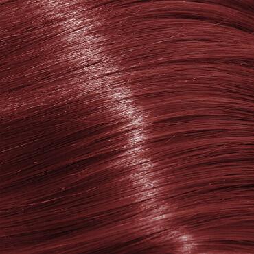 L'Oréal Professionnel Dia Light Caramilane Semi Permanent Hair Colour - 6.66 Dark Extra Red Blonde 50ml