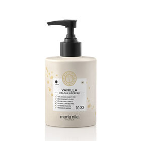 Maria Nila Colour Refresh - Vanilla 10.32 300ml