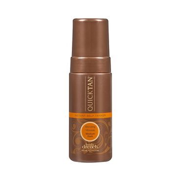 * Body Drench Instant Bronzing Mousse 125ml