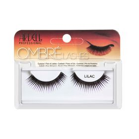 Ardell Ombre Lash Lilac