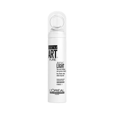 LOreal Professionnel Tecni.Art Ring Light, 150ml