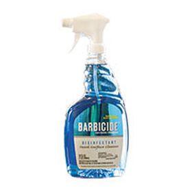Barbicide Surface Spray 946ml