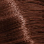 L'Oréal Professionnel INOA Permanent Hair Colour - 6.45 Dark Copper Mahogany Blonde 60ml