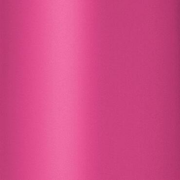 Salon Services Six Piece Comb Set Pink