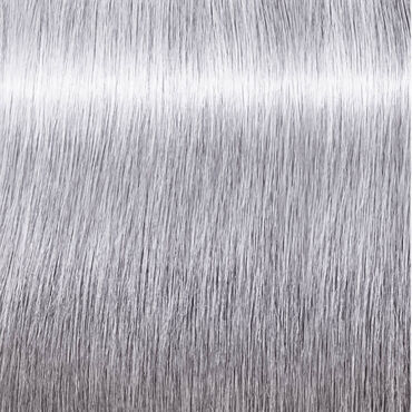 Indola Color Style Mousse Silver 200ml