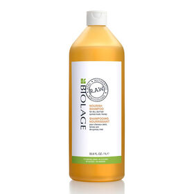 Matrix Biolage R.A.W Nourish Shampoo 1L