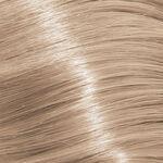 Lomé Paris Permanent Hair Colour Crème, Highlift 12.2 Ultra Blonde Pearl 12.2 ultra blonde pearl 100ml
