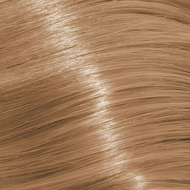 Kemon Nayo Permanent Hair Colour - 10 Natural Platinum Blonde 50ml