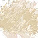 Indola #Colorblaster Juno Pigmented Conditioner, 300ml