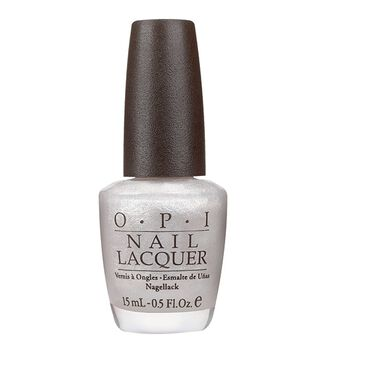 OPI Nail Lacquer - Happy Anniversary! 15ml