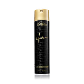 L'Oreal Professionnel Infinium Extra Strong Hairspray 75ml