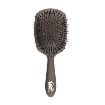 WetBrush Pro Epic Deluxe Shine Hair Brush