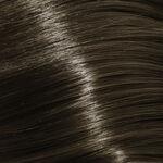 Goldwell Topchic Permanent Hair Colour - 8SB Silver Blonde 60ml