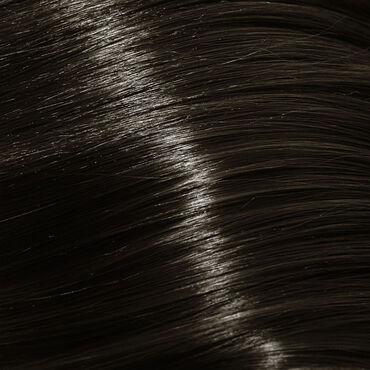 L'Oréal Professionnel Dia Richesse Semi Permanent Hair Colour - .26 Amethyst Bronze 50ml